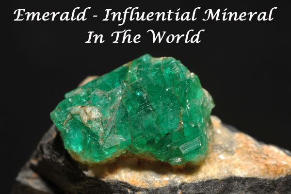 Emerald---Influential-Mineral-In-The-World-compressor