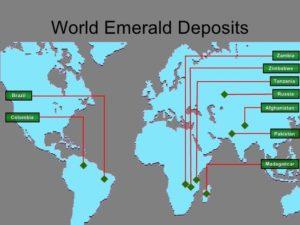 Emerald-gemstone-map-