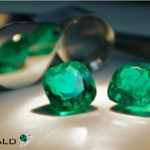 Uses of Loose Emerald Gemstones?