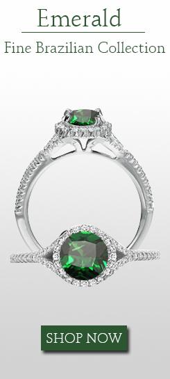 emerald_banner