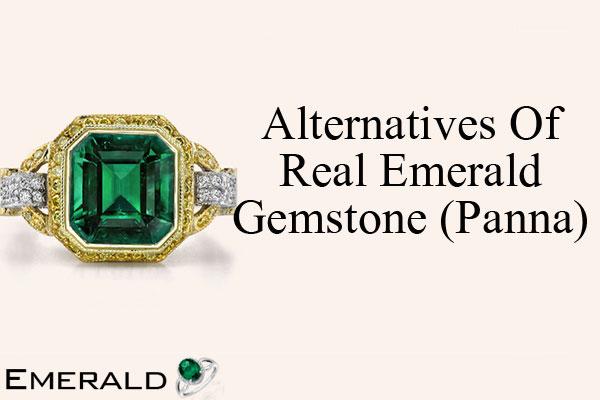 Alternatives-Of-Real-Emerald-Gemstone-(Panna)-compressor