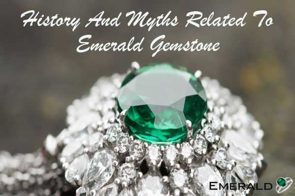 History-And-Myths-Related-To-Emerald-Or-Panna-Gemstone-compressor