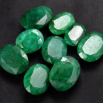 Does Wearing Emerald Gemstone Help You To Pass Competitive Exams?