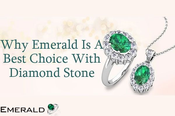 Why-Emerald-Is-A-Best-Choice-With-Diamond-Stone-compressor