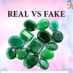 Difference Between Natural Emerald And Fake Emerald Gemstone