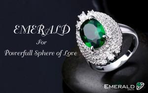 emerald-stone-jewelry