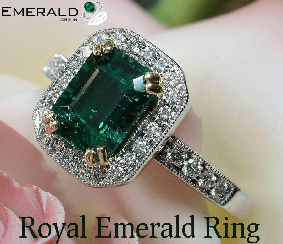 royal-emerald-ring