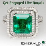 10 Interesting Facts Related To Emerald Stone