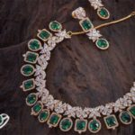 20 Interesting Facts About Emerald Gemstone