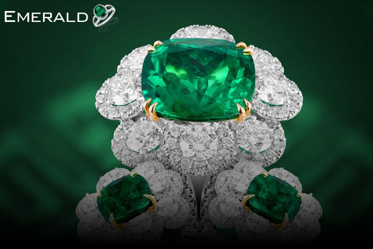 Emerald-rebirth-gemstone