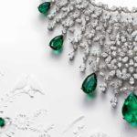 Emerald Gemstone according to the all zodiac sign