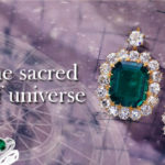 On Which House Planet Mercury Place Suitable for Wearing Emerald